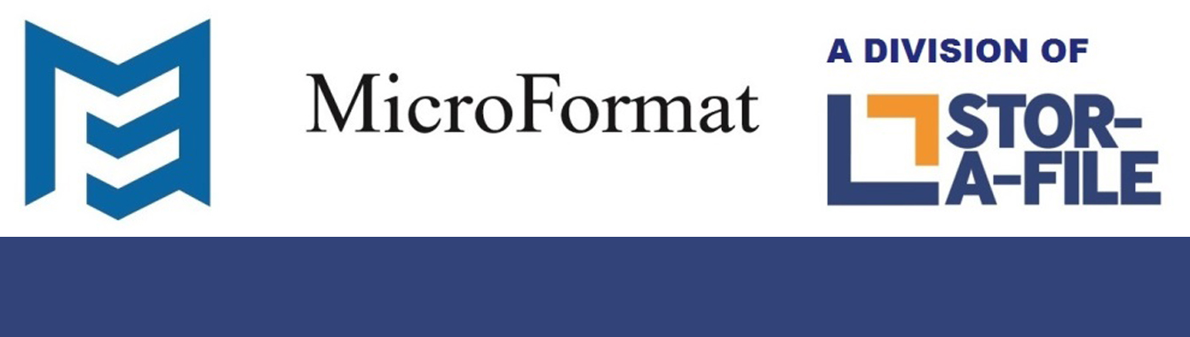 Microformat Stor a File