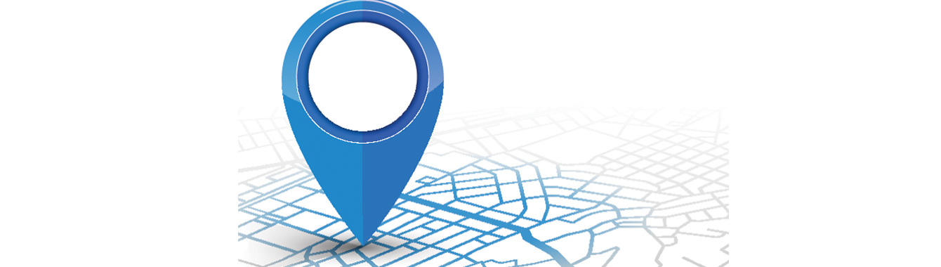 The Importance of Location Document Storage